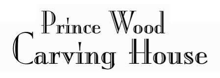 Prince Wood Carving House